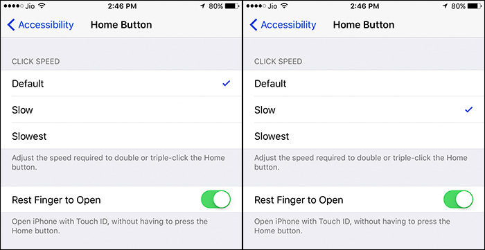 adjust-home-button-click-speed-on-iphone-7-and-iphone-7-plus