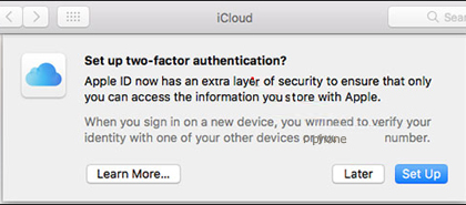 click-on-set-up-in-icloud-on-mac