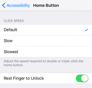 rest-finger-to-unlock-ios10