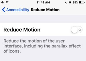 enable-message-effects-reduce-motion-off-610x429