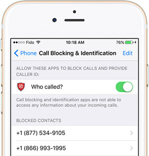ios-10-call-blocking