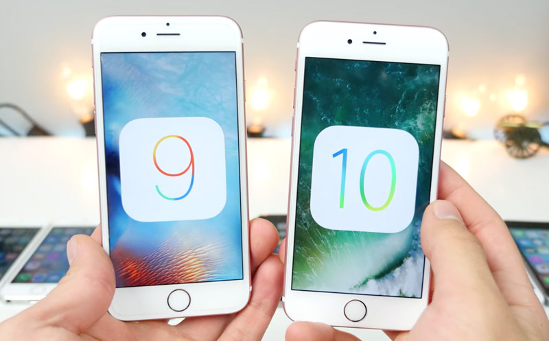 ios-9-to-ios-10-update-with-cellular
