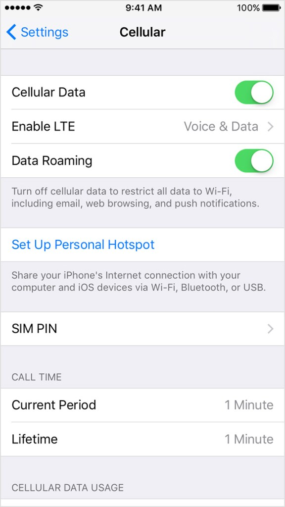 iphone6-ios9-settings-turn-off-cell-data