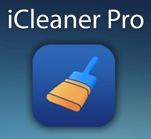 Download iCleaner Pro on iPhone 7 Plus and iPad without Jailbreak - Remove Junks Easily