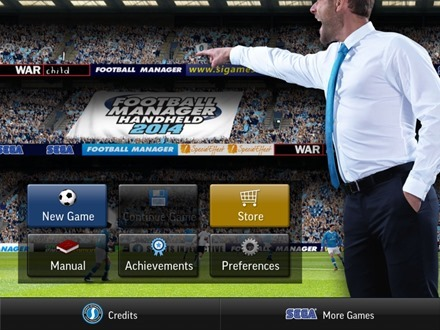 download football manager 2015 free