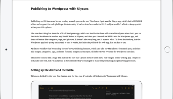 This is a configurable and easy to use WYSIWYG editor for Joomla  It is a  free extension to help you have an easier life creating Joomla website  Pinterest