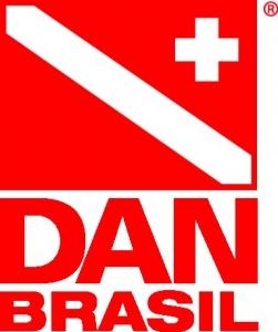 DAN BRASIL - Plano de Ação para Emergências