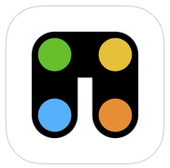 iTunes_の_App_Store_で配信中の_iPhone、iPod_touch、iPad_用_Quetzalcoatl