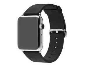 42mm_Black_Classic_Buckle_-_Apple_Store__U_S__