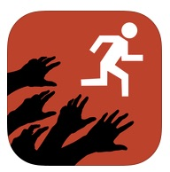 iTunes_の_App_Store_で配信中の_iPhone、iPod_touch、iPad_用_Zombies__Run_