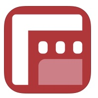 iTunes_の_App_Store_で配信中の_iPhone、iPod_touch、iPad_用_FiLMiC_Pro 3