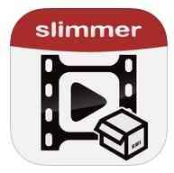 iTunes_の_App_Store_で配信中の_iPhone、iPod_touch、iPad_用_動画圧縮_-_ビデオ合併、カット、回転、圧縮して、スペース節約