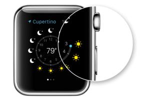 Apple_Watch_でスクリーンショットを撮る方法_-_Apple_サポート