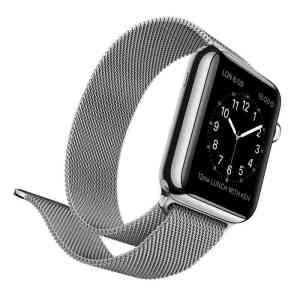 Apple-Watch-ClockChrono