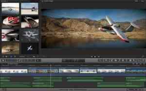 Final Cut Pro2screen800x500 (12)