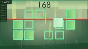 Hyper Squarescreen520x924 (3)