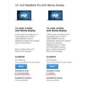 MacBook_Pro_-_Buy_MacBook_Pro_with_Retina_display_-_Apple_Store__U_S__