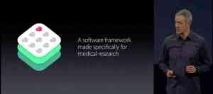 researchkit-launch
