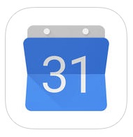 iTunes_の_App_Store_で配信中の_iPhone、iPod_touch、iPad_用_Googleカレンダー