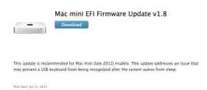 Mac_mini_EFI_Firmware_Update_v1_8