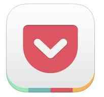 iTunes_の_App_Store_で配信中の_iPhone、iPod_touch、iPad_用_Pocket