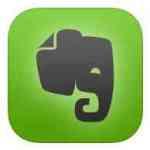 Evernote、iOS公式アプリをバージョン 7.8にアップデート!iOS 9・3D Touchをサポート!