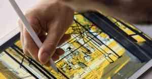 iPad_Pro_-_Apple_Pencil_-_Apple(日本) 2