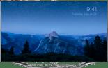 appletv-lock_samsung_es8000_front