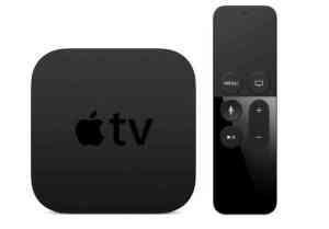 Apple_TV_-_Apple(日本)