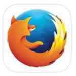Mozilla、App Storeで「Firefox Web ブラウザ」を公開!