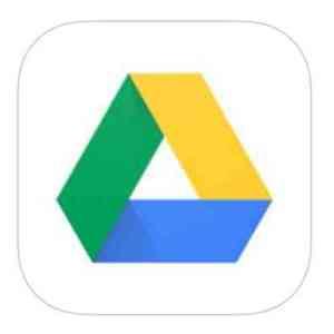 Google_ドライブ_-_Google_の無料オンライン_ストレージを_App_Store_で