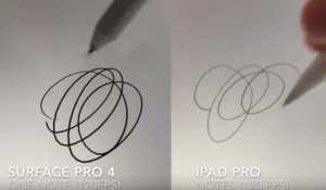 Surface_Pro_4_vs_iPad_Pro_pencil_tracking_-_YouTube