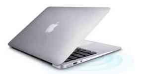 MacBook_Air_-_Apple(日本)