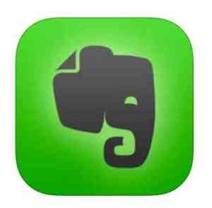 Evernoteを_App_Store_で 4