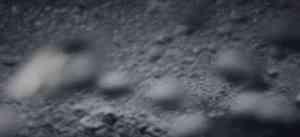 Robot_Koch_-_Dark_Waves_feat_Delhia_de_France__Official_Video__-_YouTube