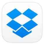 Dropbox、公式iOSアプリをバージョン 4.2.1にアップデート!iPad Pro のディスプレイに対応