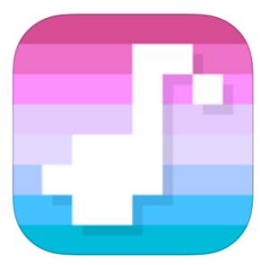 ハーモニー2を_App_Store_で