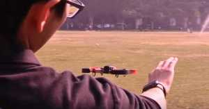 Using_The_Force__No__it_s_an_Apple_Watch_flying_this_drone_-_YouTube