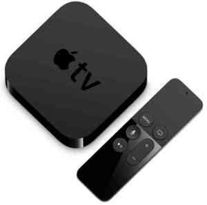 apple-tv-h