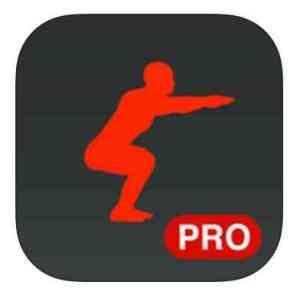 Runtastic_Squats_PRO_スクワットカウンター&筋力トレーニングプランを_App_Store_で