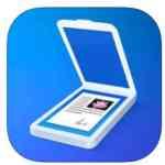 人気のスキャナーアプリ「Scanner Pro 7」がOCR機能搭載