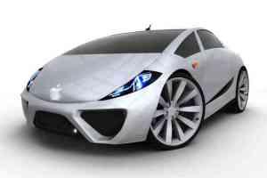 20150302apple_car_silver