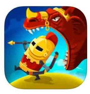Dragon_Hillsを_App_Store_で