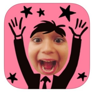 CHOMP_by_Christoph_Niemann_-_子ども向けの楽しいビデオストーリーを_App_Store_で
