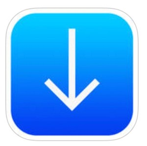 Browser_and_File_Manager_for_Documentsを_App_Store_で