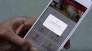 iPhone_6s_-_Fingerprint_-_YouTube