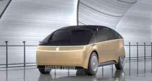 17011-14152-16526-13438-160414-Apple_Car-l-l
