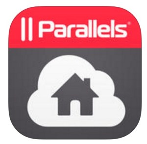 Parallels_Accessを_App_Store_で