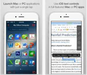 Parallels_Accessを_App_Store_で 2