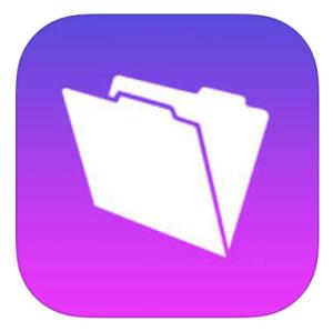 FileMaker_Go_15を_App_Store_で